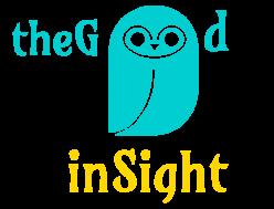 The Good Insight